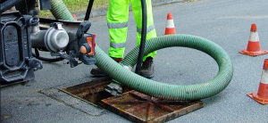 Septic Tank Emptying Buckinghamshire