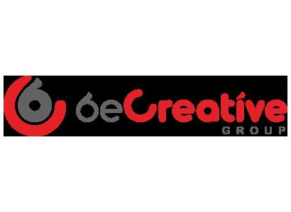 Be Creative Digital